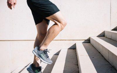 Actividad física, un pilar fundamental en la promoción de la salud
