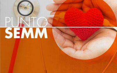 ¿Existe la Hipertensión Arterial en niños y adolescentes?